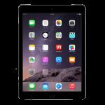 Alle iPad Generationen