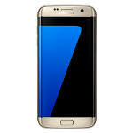 galaxy s7 edge gallery front gold s3